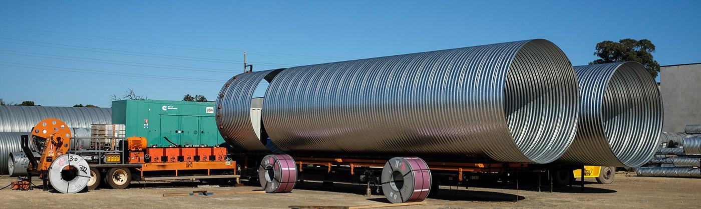 roundel-mill-slider