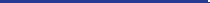 home_webdeveloper_pic20